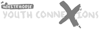 Youth Connexions logo